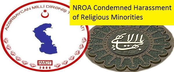 religious minority