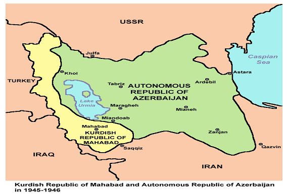 Republic_of_mahabad_and_south_azerbaijan_1945_1946