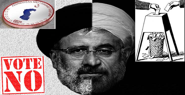 Iran-elections3486296763
