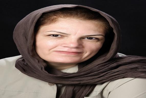 vafifariba_c_nashr-e_markaz_publishing
