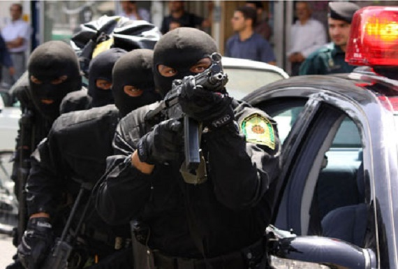 iran_special_forces_police_090713_2