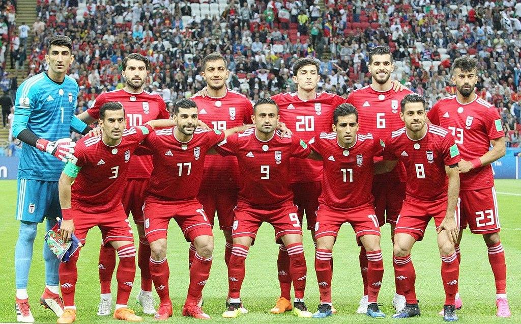 Iran_WC_2018