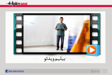 Güney Azerbaycanlılar Tarafından Bilim Video Sitesi Açıldı!
