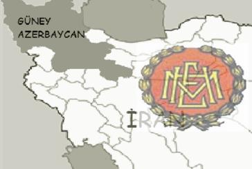 1934 Yılında Güney Azerbaycan Hakkında İsmet Paşa`Ya Sunulan Bir Raporun Son Kısmı