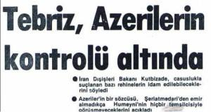 Tebriz