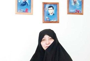 Efsane İran Devrim Muhafızı Komutanı'nın Oğlu Türkçeye Sahip Çıktı!
