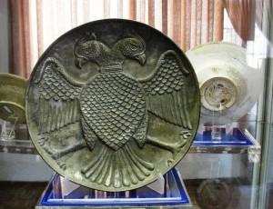 Azerbaycan Selcuk