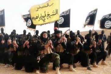 İŞİD Üyelerine Kişi Başı On Bin Dolar Veriyor!