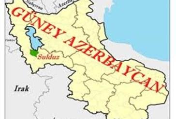Kısaca Azerbaycan Tarihi