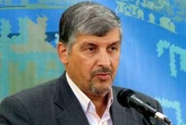 Azerbaycan Cumhuriyeti İranlı Yetkiliye Casusluk Soruşturması Açtı!