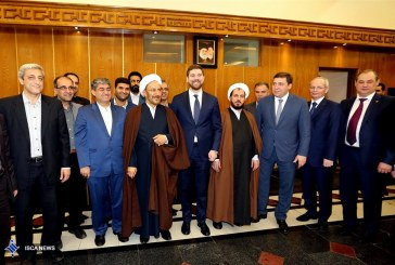 İran ve Rusya'nın Ortak Türk Dünyası Projesi Yürürlüğe Giriyor