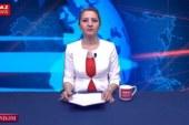 Araznews TV Gündem Programı (29 Nisan 2016)(Video)