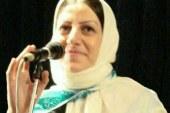 Güney Azerbaycanlı Kadın Hakları Savunucusu ve Dergi Sahibi Tutuklandı