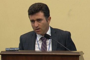 AMDT'nin Sözcüsü ABD Kongresinde konuştu, İran'ın gerçeklerini olduğu gibi yansıttı