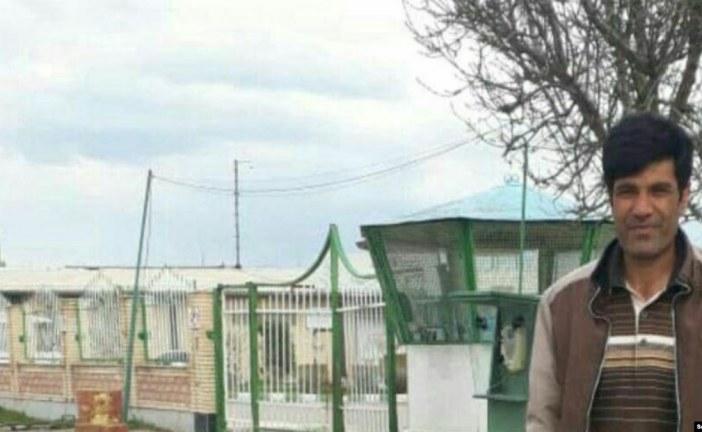 Güney Azerbaycan'lı milli aktivist mahkemeye çağırıldı