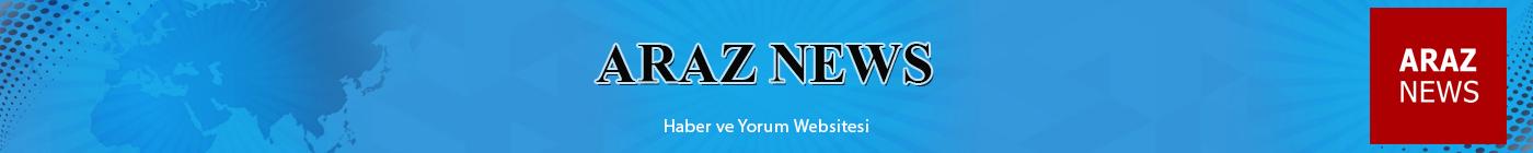 Araz News