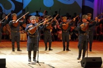 İran'da Uluslararası Türk Ozanlar Festivali Geçirilecektir