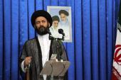 İran: Hz. Mehdi Türklere Karşı Savaşacaktır!
