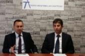 """Ankara'da """"İran'ın Karabağ Politikası"""" Konferansı (Video+Fotoğraflar)"""