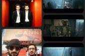 Tebrizli Kardeşlerin Filmi Cannes'te Ödül Kazandı