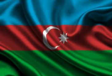 Azerbaycan'dan Şehidimiz Var
