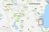 İran Devleti Güney Azerbaycan'ı Jeopolitik olarak İzole Etmeye Çalışmaktadır