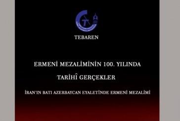 Ermeni Mezalimi ve Tarihî Gerçekler Sempozyumu
