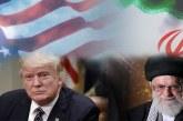 Bu gidiş nereye: Amerika'nın baskıları ve İran'ın yeniden başlayan nükleer faaliyetleri