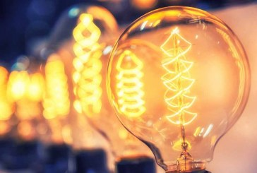 Güney Azerbaycan'da Elektrik Kesintileri Tepkiye Yol Açtı