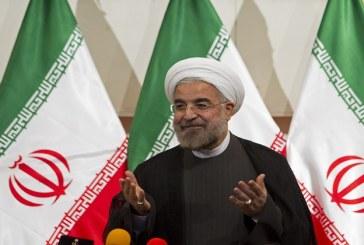 İran'da Çok Sayıda Üst Düzey Yetkili İstifa Etti