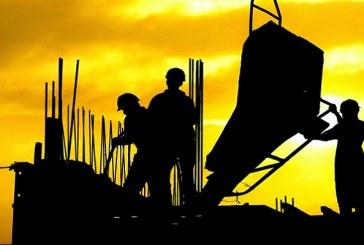 Urmiye'de İnşaat İşçilerinin Büyük Bölümü İşsiz