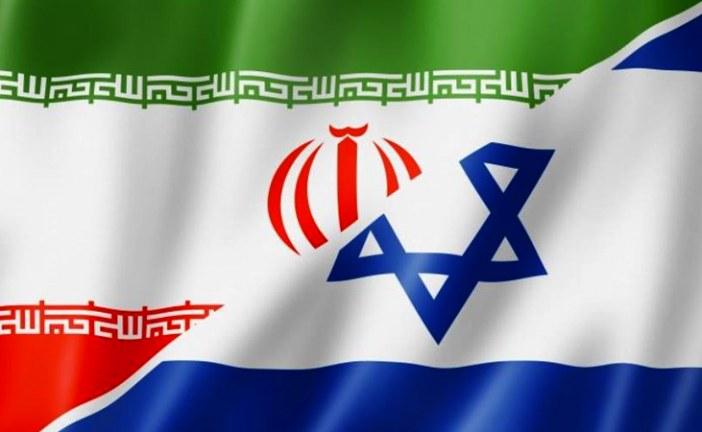 Faydalı Bir Düşman İran (?)