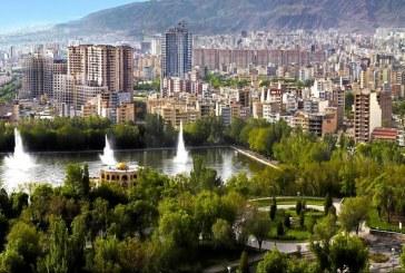 Koronavirüs Güney Azerbaycan'ı Vurdu